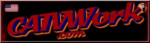 catvwork_550x160